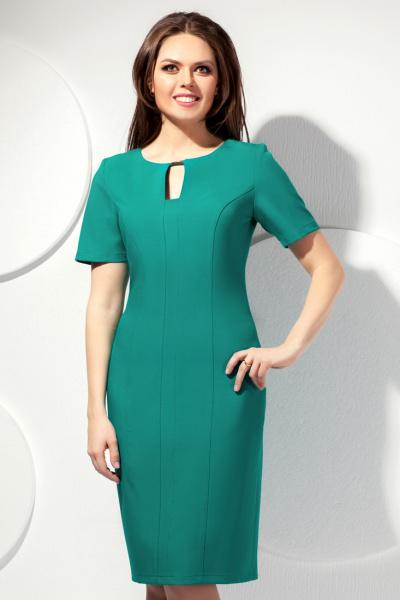 Платье П-464/1