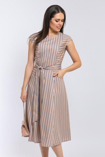 Платье, П-597/2